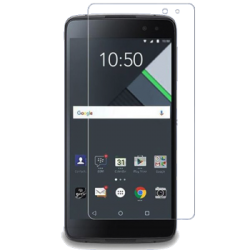 گلس BlackBerry Dtek60