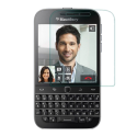 گلس BlackBerry Q20